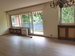 Vente Appartement 3 pièces 67m² Brunstatt (68350) - Photo 2