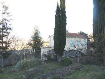 Vente Maison 6 pièces 208m² Apt (84400) - photo
