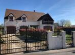 Vente Maison 8 pièces 245m² Gien (45500) - Photo 1