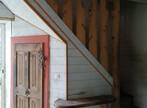 Vente Maison 6 pièces 160m² Saulx (70240) - Photo 7