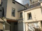 Vente Appartement 2 pièces 30m² Amiens (80000) - Photo 3