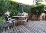 Vente Maison 4 pièces 113m² Reyrieux (01600) - Photo 1