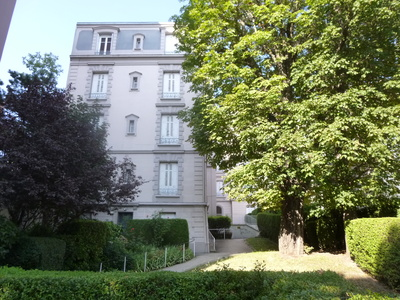 Location Appartement 3 pièces 61m² Saint-Étienne (42100) - Photo 6