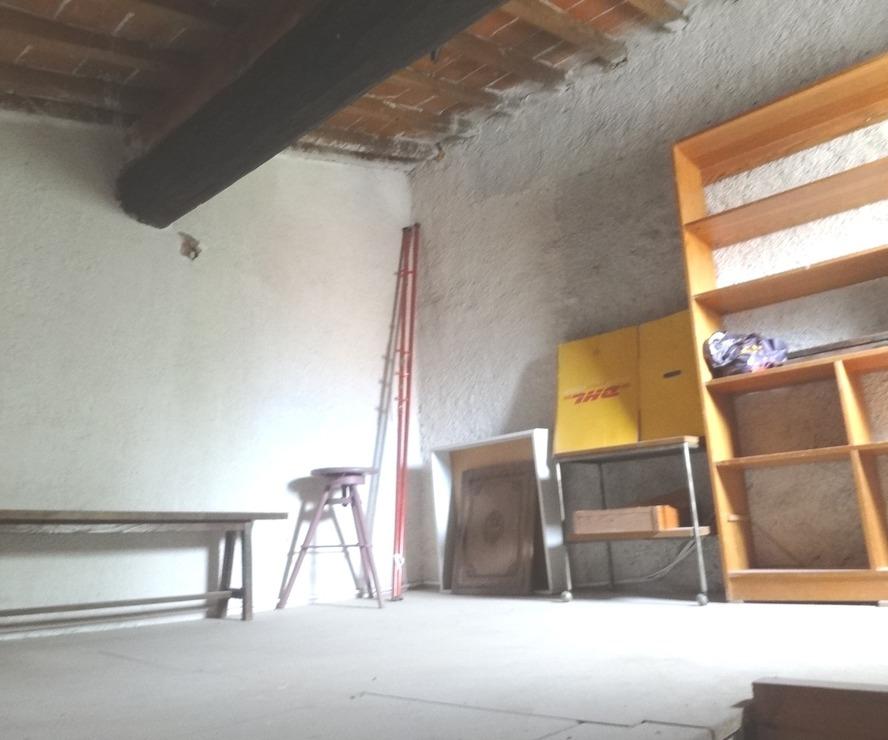 Vente Maison 3 pièces 54m² Saint-Laurent-de-la-Salanque (66250) - photo