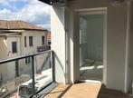 Renting Apartment 3 rooms 65m² Pessac (33600) - Photo 4
