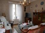 Vente Appartement 1 pièce 39m² Grenoble (38100) - Photo 2