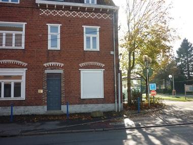 Location Appartement 4 pièces 40m² Sailly-sur-la-Lys (62840) - photo