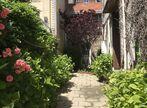 Vente Maison 8 pièces 260m² Le Havre (76600) - Photo 1