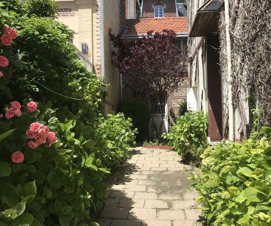 Vente Maison 8 pièces 260m² Le Havre (76600) - photo