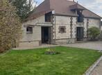 Vente Maison 10 pièces 237m² RIVIERES DE CORPS - Photo 5