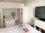 Location Appartement 4 pièces 72m² Nemours (77140) - Photo 8