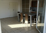 Renting Apartment 3 rooms 68m² Toulouse (31100) - Photo 9