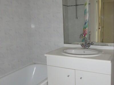 Location Appartement 2 pièces 51m² Pau (64000) - Photo 9