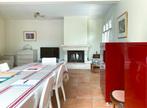 Vente Maison 6 pièces 144m² Mouguerre (64990) - Photo 8