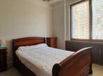 Vente Appartement 4 pièces 91m² ANNECY - Photo 5