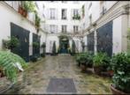 Vente Appartement 2 pièces 41m² Paris 06 (75006) - Photo 14