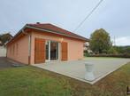 Vente Maison 3 pièces 81m² La Bridoire (73520) - Photo 2