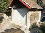 Vente Maison 3 pièces 75m² Fontanil-Cornillon (38120) - Photo 11