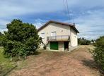 Vente Maison 3 pièces 60m² Riorges (42153) - Photo 1