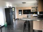Vente Maison 5 pièces 107m² PROCHE VALLIERES - Photo 3