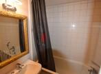 Vente Appartement 1 pièce 21m² Royat - Photo 5