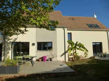 Sale House 6 rooms 160m² Houdan (78550) - photo