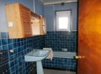 Vente Maison 5 pièces 110m² BREUCHES - Photo 7