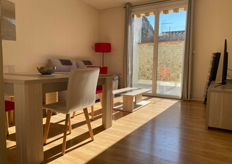 Sale House 4 rooms 110m² Lavardac (47230) - Photo 1
