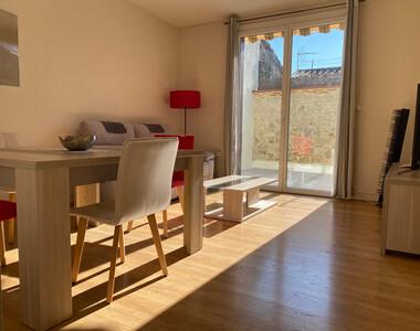 Sale House 4 rooms 110m² Lavardac (47230) - photo