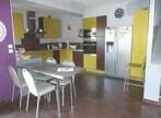 Vente Maison 4 pièces 115m² Saint-Laurent-de-la-Salanque (66250) - Photo 7
