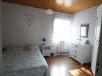 Vente Maison 7 pièces 165m² Charavines (38850) - Photo 5