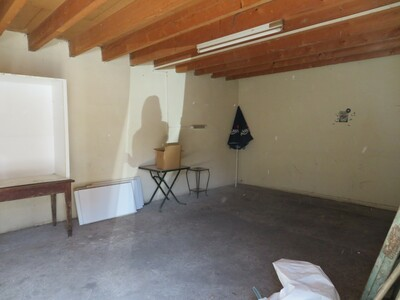 Vente Maison 7 pièces Saint-Georges-sur-Allier (63800) - Photo 39