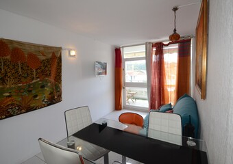 Vente Appartement 5 pièces 75m² Arcachon (33120) - Photo 1