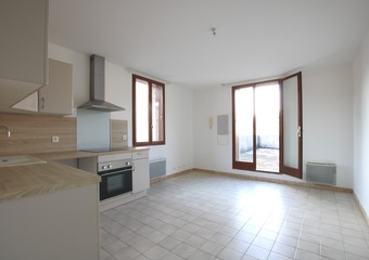 Vente Appartement 2 pièces 36m² Avignon (84000) - photo
