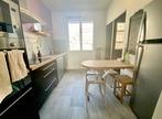 Vente Appartement 3 pièces 115m² Le Havre (76600) - Photo 4