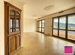 Vente Appartement 3 pièces 88m² Gaillard (74240) - Photo 3