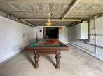 Vente Maison 6 pièces 150m² Urcuit (64990) - Photo 45