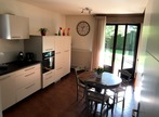 Sale House Quintal (74600) - Photo 5