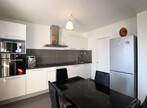 Location Appartement 3 pièces 63m² Seyssinet-Pariset (38170) - Photo 2