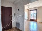 Vente Appartement 4 pièces 90m² Brive-la-Gaillarde (19100) - Photo 1