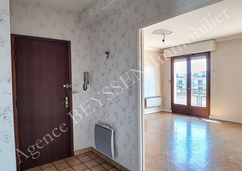 Vente Appartement 4 pièces 90m² Brive-la-Gaillarde (19100) - Photo 1