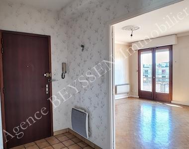 Vente Appartement 4 pièces 90m² Brive-la-Gaillarde (19100) - photo