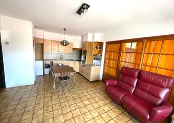 Vente Appartement 3 pièces 53m² Annemasse (74100) - Photo 1