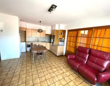 Vente Appartement 3 pièces 53m² Annemasse (74100) - photo