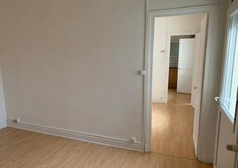 Vente Appartement 2 pièces 48m² Vichy (03200)