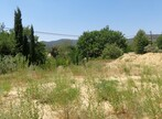 Sale Land Lauris (84360) - Photo 1