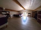 Vente Maison 3 pièces 60m² Audenge (33980) - Photo 6