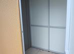 Vente Appartement 5 pièces 116m² Grenoble (38100) - Photo 20