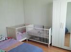 Location Appartement 2 pièces 35m² Le Havre (76600) - Photo 4