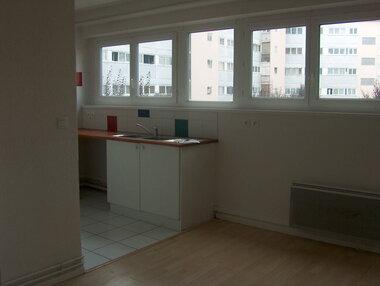 Location Appartement 2 pièces 34m² Pau (64000) - photo